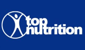 logo-top-nutrition1